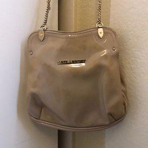 Kate Landry Bag
